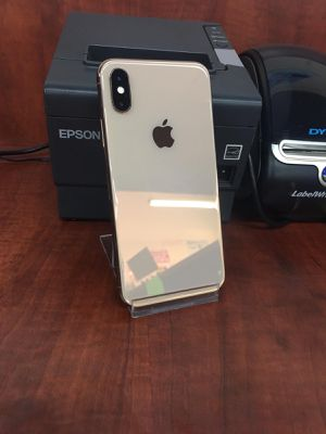 New And Used Iphone X For Sale In Las Vegas Nv Offerup