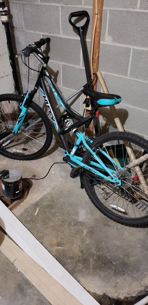 Brand new bike for Sale in Oxon Hill, MD