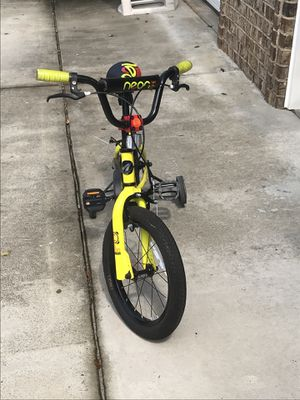 New And Used Bicycles For Sale In Macon Ga Offerup