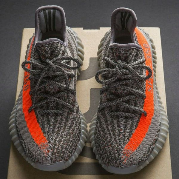 337c0ad83218 Adidas yeezy boost 350 v2 for Sale in Silver Spring