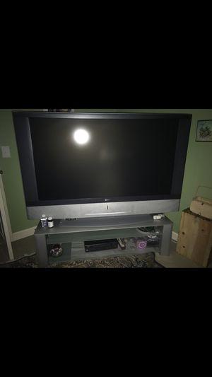 Tv for Sale in Fairfax, VA
