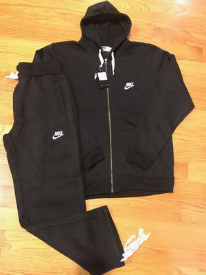 Nike sweat suits for Sale in Glenarden, MD
