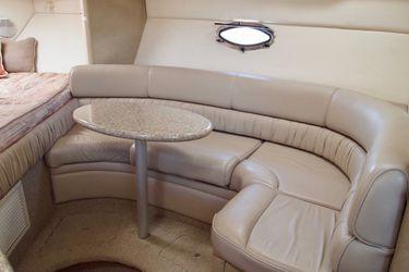 Cabin Cruiser Thumbnail