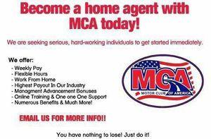 Easy money ! Ask me how! for Sale in Smyrna, GA