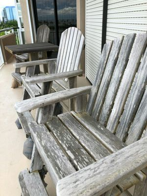 Wondrous New And Used Outdoor Furniture For Sale In Sarasota Fl Interior Design Ideas Inesswwsoteloinfo