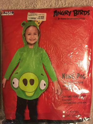 Halloween costume for Sale in Reston, VA