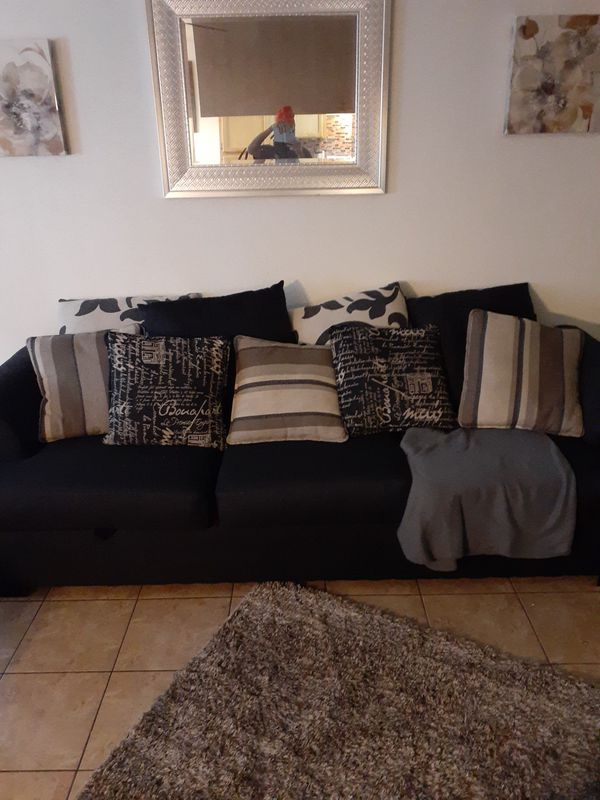 Beautiful Sofa And Loveseat For Sale In Fresno Ca Offerup