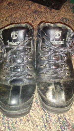 New and Used Timberlands for Sale - OfferUp