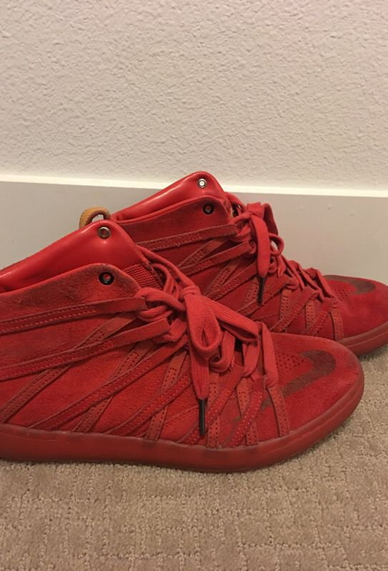 516b55f443e Kevin Durant lifestyle shoes for Sale in Las Vegas