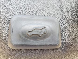 2012 GMC Acadia Thumbnail