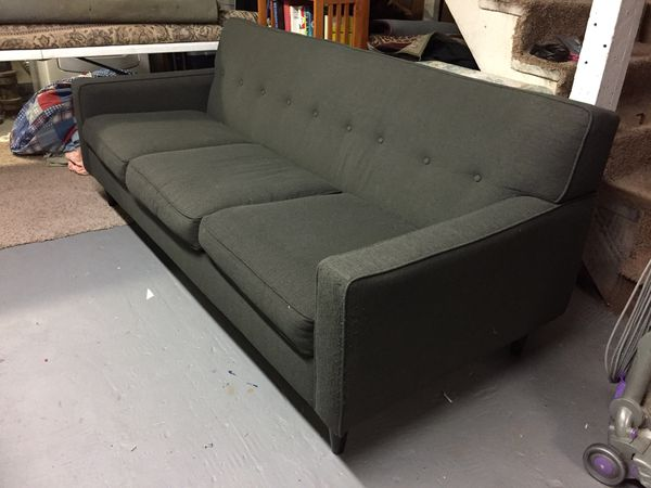 Mid Century Style Couch Max Home Furniture Better By Design