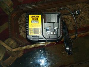 DeWalt Charger for Sale in Winter Springs, FL