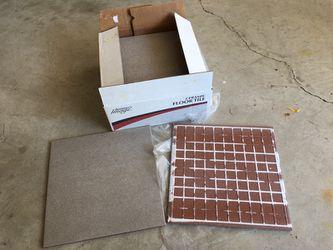 Floor Tile Thumbnail