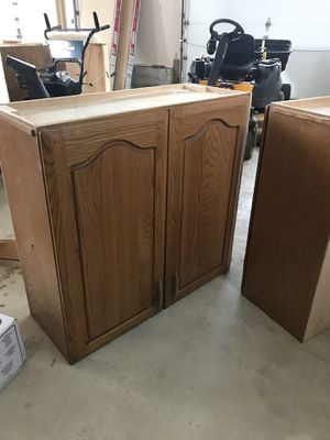 Kitchen cabinets for Sale in Middletown, MD