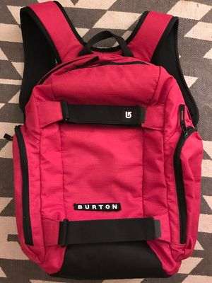 f08f8f6070e7e8 New and Used Backpacks for Sale in Huntington Beach