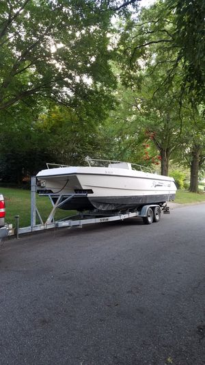 New and Used Boat motors for Sale in Myrtle Beach, SC - OfferUp