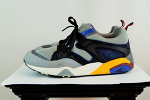 Puma Blaze of Glory for Sale in Fort Washington, MD