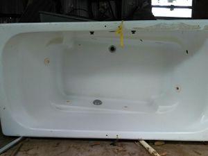 Hot tub for Sale in Lafayette, LA