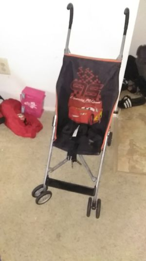 Toddler stroller for Sale in Manassas, VA