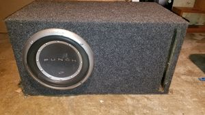 New And Used Car Audio For Sale In Virginia Beach Va Offerup