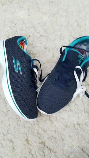 9602c27bc7 Men s Fila running shoes for Sale in Redlands