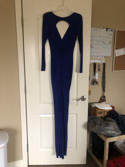 Prom dresses for sale Thumbnail