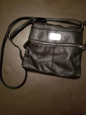 Nine West Crossover Bag for Sale in Farmville, VA