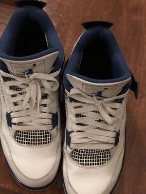 Jordan 4 for Sale in Orlando, FL