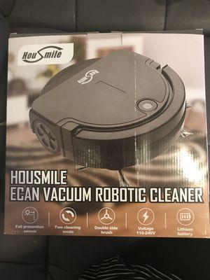 Robot vacuum for Sale in Phoenix, AZ