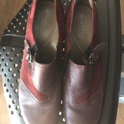 Hill Shoes Thumbnail