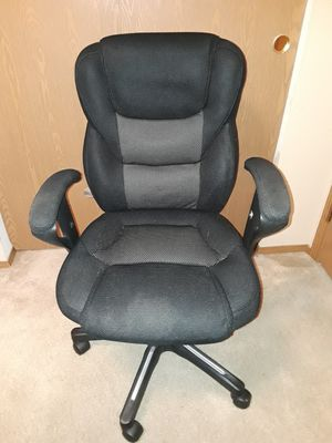 Office chair for Sale in OR, US