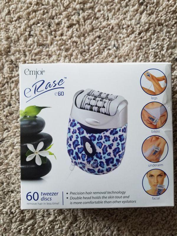 emoji tweezer set for sale in omaha ne offerup