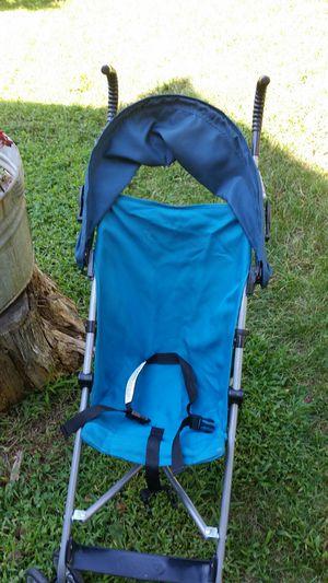 Stroller new condition for Sale in Alexandria, VA