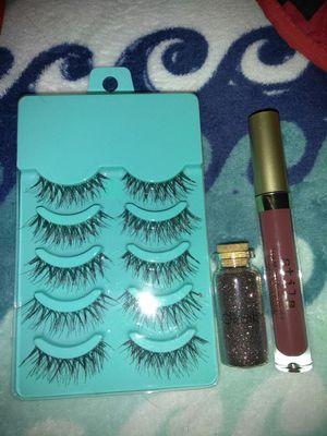 Makeup set for Sale in Scottsdale, AZ