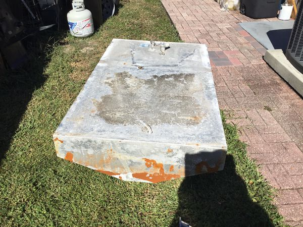 21 Boat Parts For Sale In Spring Hill Fl Offerup