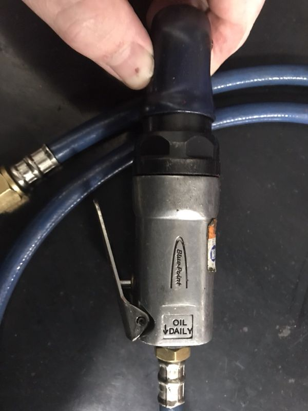 Mac and blue point air tools for Sale in Murfreesboro, TN - OfferUp