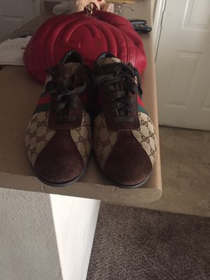 864d650fd New and Used Gucci for Sale in Frisco