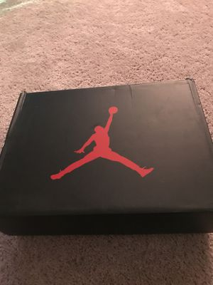 Retro Jordan 5s for Sale in Glen Allen, VA