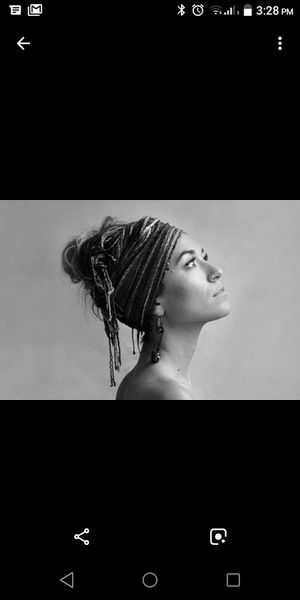 Lauren Daigle concert tickets for Sale in MONTGOMRY VLG, MD