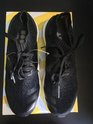 ad5f9f4ed4b Adidas Ultra Boost Uncaged - Size 8 mens for Sale in San Jose