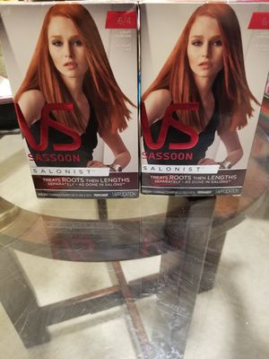 Hair color for Sale in Boston, MA