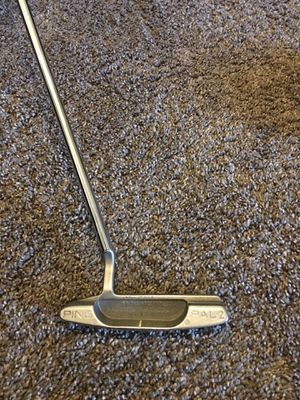 Ping Pal 2 Golf Putter for Sale in Fresno, CA