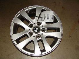 BMW Wheel for Sale in Washington, DC