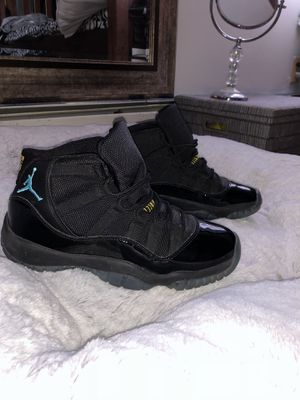 9cbcb6c519d02f Jordan 11 for Sale in Rhode Island - OfferUp