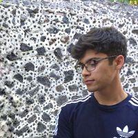 Andreo
