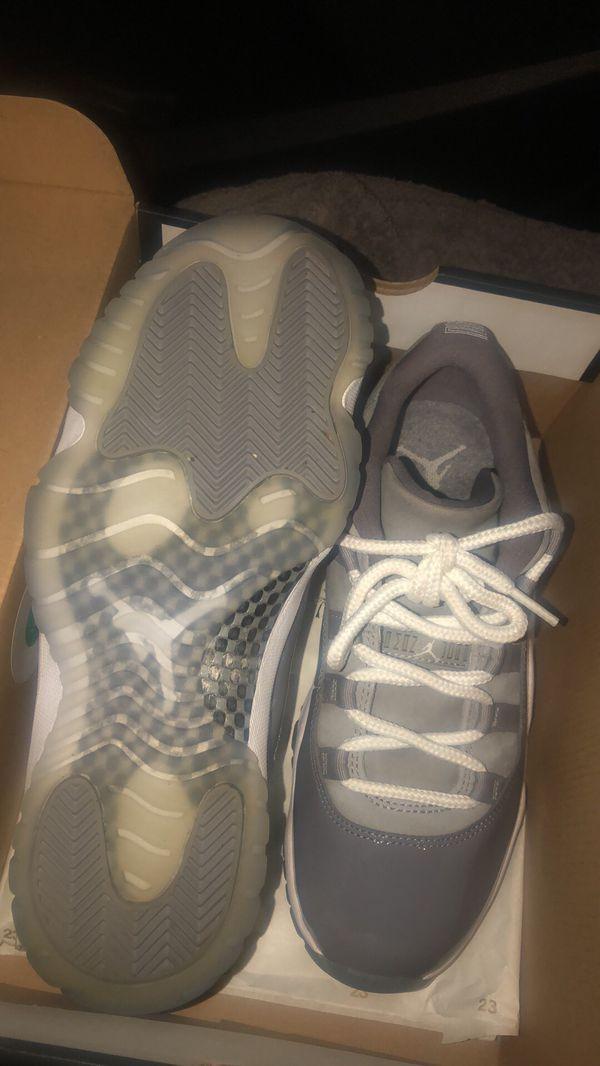7164908a2985 Jordan 11 for Sale in North Carolina - OfferUp