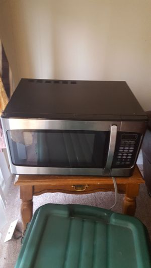 Good condition for Sale in Alexandria, VA