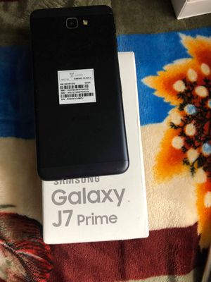 Samsung J7 Prime 2018 new for Sale in Gaithersburg, MD