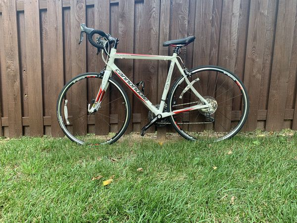 17d0777a859 New and Used Bicycles for Sale in Lexington, KY - OfferUp