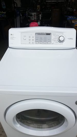 New and Used Appliances for Sale in Rockford, IL - OfferUp